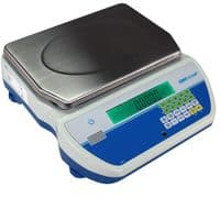 Adam Equipment | Cruiser CKT Trade Approved Checkweighing Scale | Oneweigh.co.uk